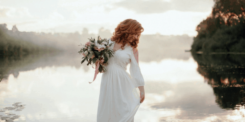 Getting Married in the Lake District
