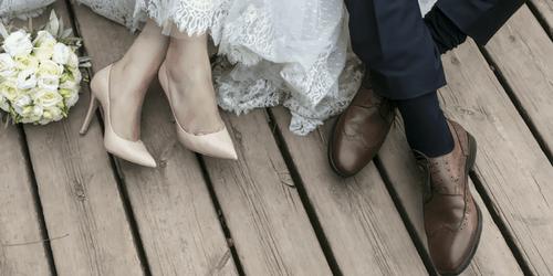 Exclusive Use Wedding Venue Lake District