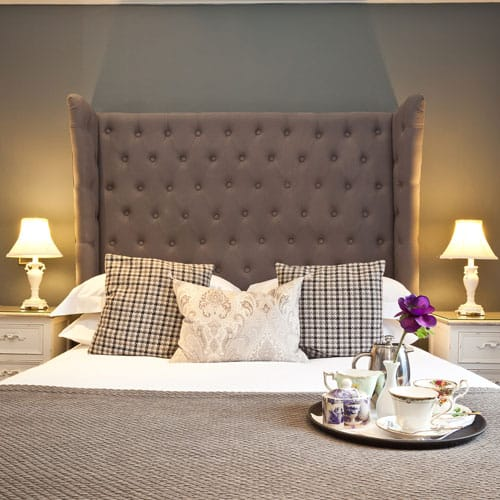 Classic Room Collection Gift Voucher Image