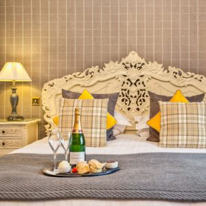 Romantic Room Collection Gift Voucher Image