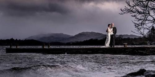 Lake District Wedding Venues Why Lake District Weddings are so Special blog image