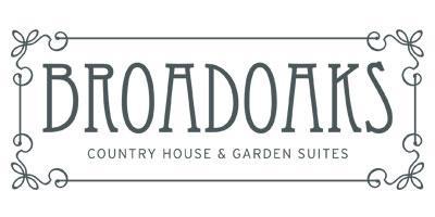 broadoaks logo