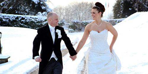 windermere weddings Tips for Planning the Perfect Winter Wedding in the Lake District blog image