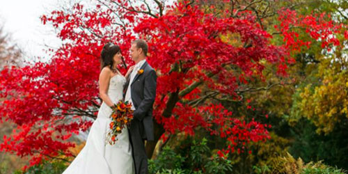 lake district weddings Autumnal Ideas for Your Lake District Wedding blog image