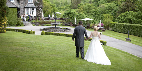 wedding venues windermere Why Your Guests Will Love Your Lake District Wedding blog image