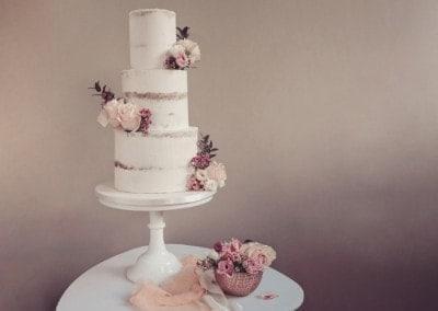 Wedding Cake Suppliers Cumbria