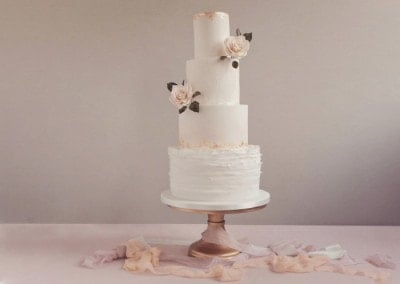 Wedding Cakes Supplier Windermere Kendal