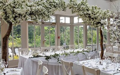 Sustainable Wedding Ideas for Your Lake District Wedding