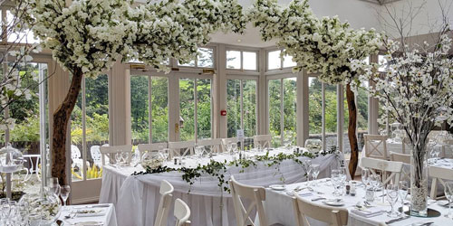lake district wedding venues Sustainable Wedding Ideas for Your Lake District Wedding blog image