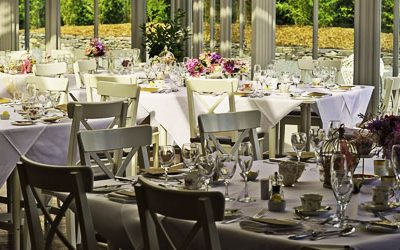 How to Choose Your Wedding Suppliers for Your Lake District Wedding