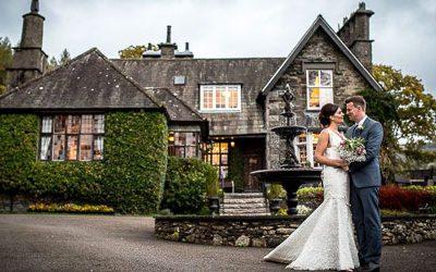 Amazing Ways Broadoaks Fulfils your Wedding Venue Checklist
