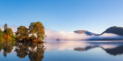 Lake District Weddings Adventures on Your Doorstep When You Get Married at Broadoaks Blog Image