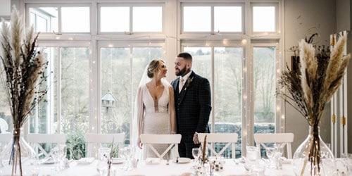 Using Lockdown Time to Re-Plan Your Lake District Wedding