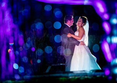 Broadoaks Lake District Wedding Hotel New Years Eve Wedding Gallery Image 16
