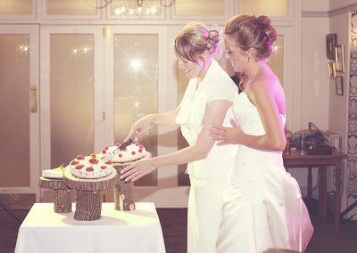 LGBT Wedding Venue In The Lake District July and August The Girls Gallery Image 15