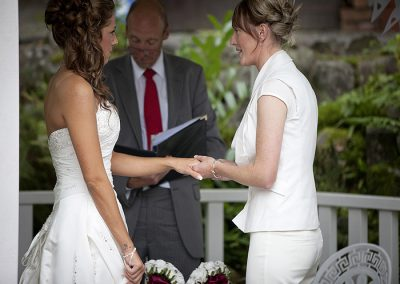 LGBT Wedding Venue In The Lake District July and August The Girls Gallery Image 17