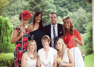 LGBT Wedding Venue In The Lake District July and August The Girls Gallery Image 18