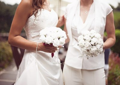 LGBT Wedding Venue In The Lake District July and August The Girls Gallery Image 20