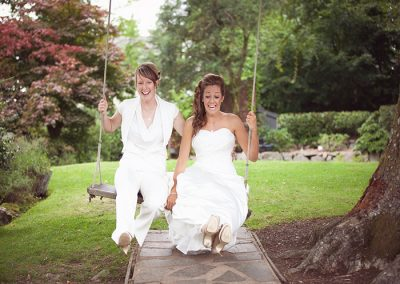 LGBT Wedding Venue In The Lake District July and August The Girls Gallery Image 25