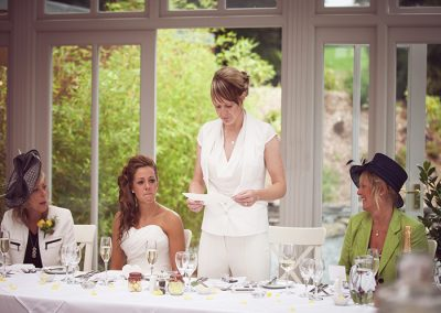 LGBT Wedding Venue In The Lake District July and August The Girls Gallery Image 26