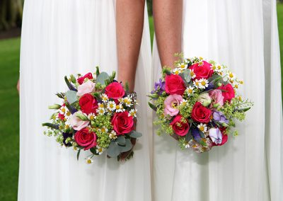 LGBT Wedding Venue In The Lake District July and August The Girls Gallery Image 6