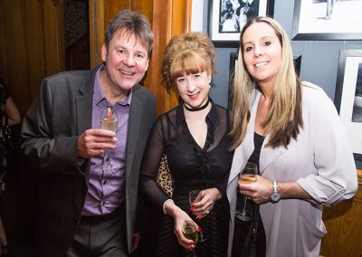 Exclusive Use Venues Lake District 40th Birthday Gallery Image 13