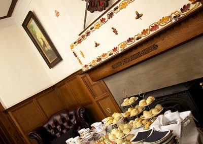 Exclusive Use Venues Windermere 70th Birthday Party Image 1