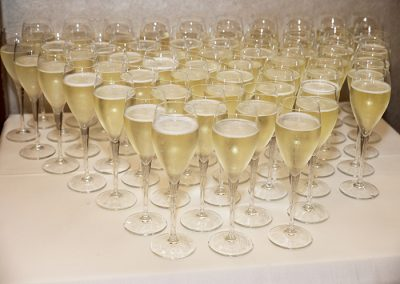 Exclusive Use Venues Windermere 70th Birthday Party Image 4