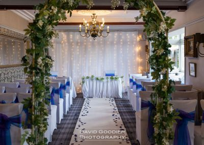 Gay Wedding Venues Lake District May and June The Boys Gallery Image 1
