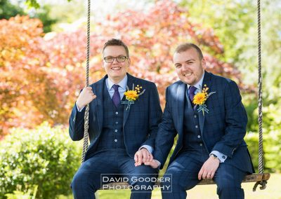 Gay Wedding Venues Lake District May and June The Boys Gallery Image 10