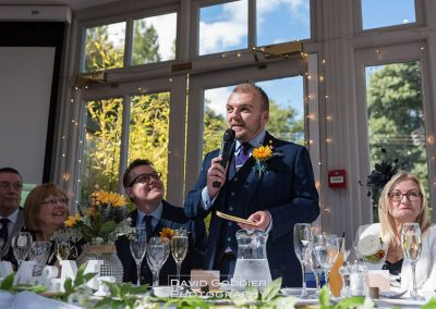 Gay Wedding Venues Lake District May and June The Boys Gallery Image 13