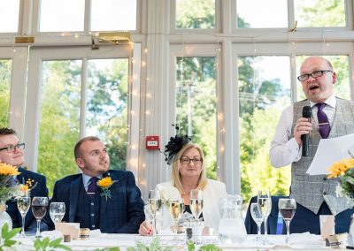 Gay Wedding Venues Lake District May and June The Boys Gallery Image 15