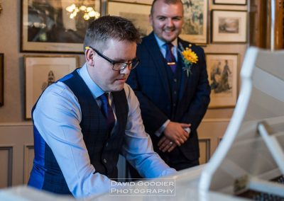 Gay Wedding Venues Lake District May and June The Boys Gallery Image 16