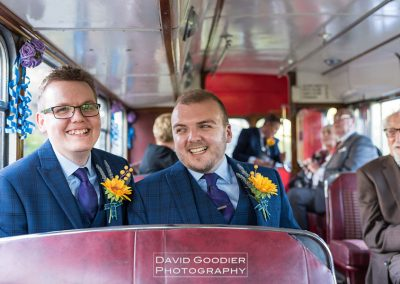Gay Wedding Venues Lake District May and June The Boys Gallery Image 17