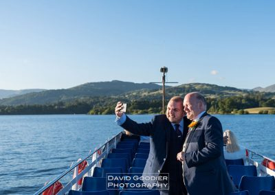 Gay Wedding Venues Lake District May and June The Boys Gallery Image 18