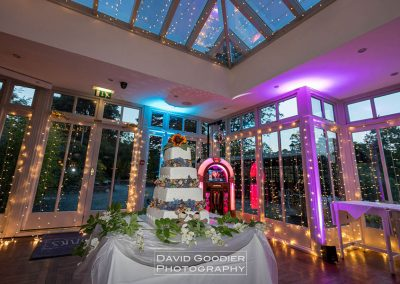 Gay Wedding Venues Lake District May and June The Boys Gallery Image 21