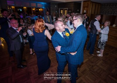Gay Wedding Venues Lake District May and June The Boys Gallery Image 24