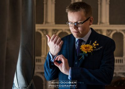 Gay Wedding Venues Lake District May and June The Boys Gallery Image 4
