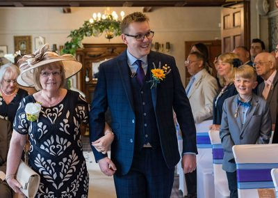 Gay Wedding Venues Lake District May and June The Boys Gallery Image 5