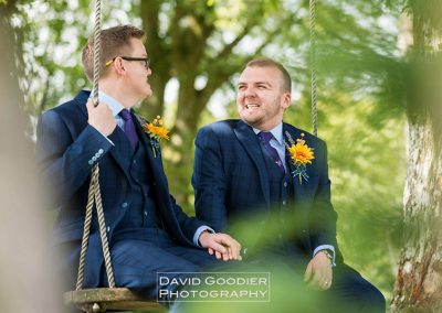 Gay Wedding Venues Lake District May and June The Boys Gallery Image 9