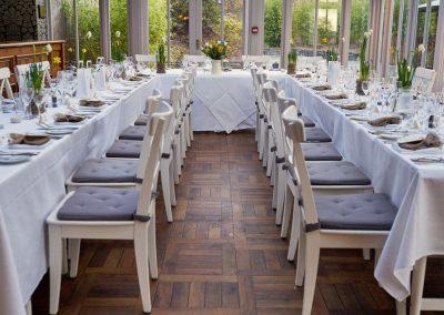 Gay Wedding Venues Lake District Winter Wonderland Gallery Image 15