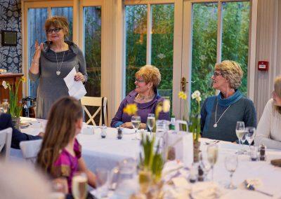 Gay Wedding Venues Lake District Winter Wonderland Gallery Image 16