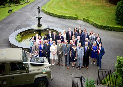 Gay Wedding Venues Lake District July and August The Boys Gallery Image 20