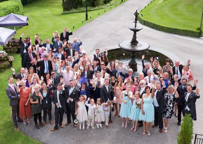 Gay Wedding Venues Lake District July and August The Boys Gallery Image 24