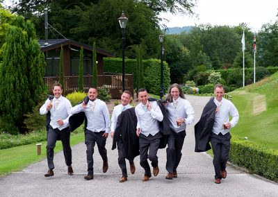 Gay Wedding Venues Lake District July and August The Boys Gallery Image 25