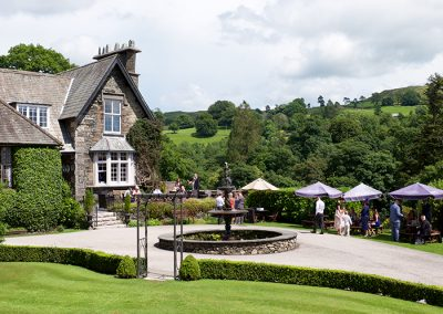 Gay Wedding Venues Lake District July and August The Boys Gallery Image 8