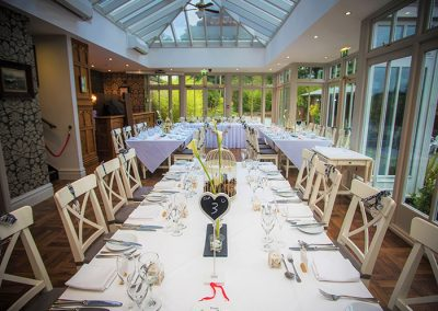 Gay Wedding Venues Lake District September and October The Boys Gallery Image 5