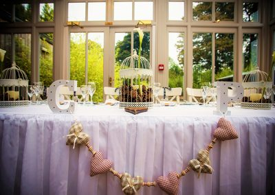 Gay Wedding Venues Lake District September and October The Boys Gallery Image 6