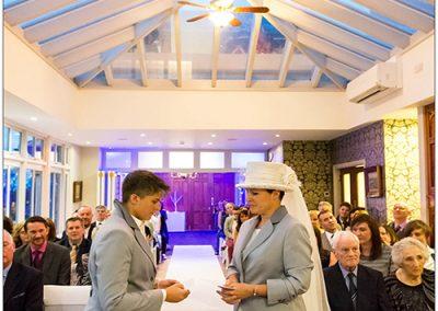 Gay Wedding Venues Windermere November The Girls Gallery Image 1