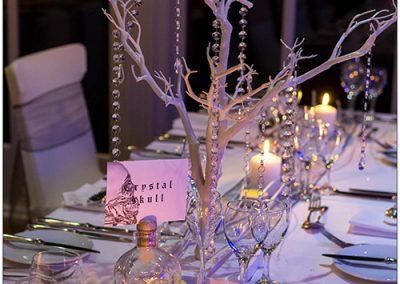 Gay Wedding Venues Windermere November The Girls Gallery Image 7